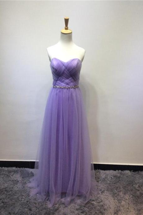 Bridesmaid dress New Arrival Cheap 2016 Tulle Short Wedding bridesmaid dresses wedding dresses
