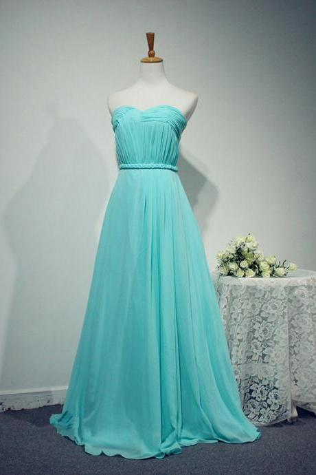 Prom Dresses Ever Pretty Sexy Long Maxi Elegant Slimming Stylish Shining Floor Length Prom Dresses