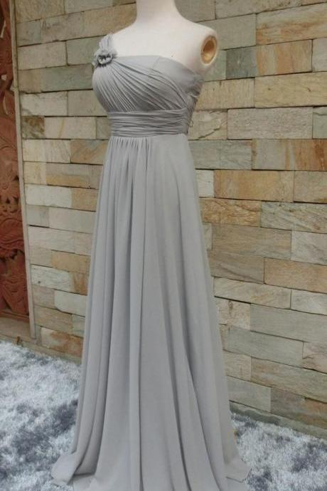 Prom Dress,Discount Prom Dress,Custom Prom Dress,Chiffon Prom Dress,2016 Prom Dress,Handmade Prom Dress,Long Prom Dress,Dress For Prom NO.1